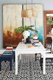 409 best dining room images on pinterest
