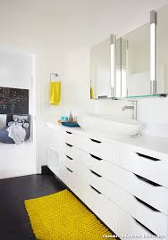 chambre adulte ikea chambre a coucher adulte ikea with moderne salle de bain