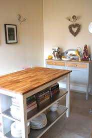 fair kitchen work tables ikea simple kitchen design ideas home