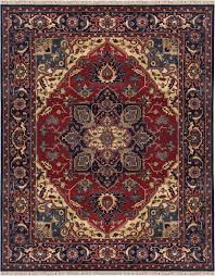 large rugs tags awesome area rug under dining table wonderful