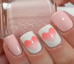 206 best valentine nails images on pinterest valentine nails