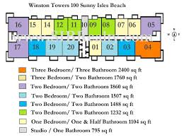winston towers floor plan sib realty com sib realty