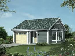 best 25 garage apartment plans ideas on garage house one bedroom house plans with carport new best 25 garage with