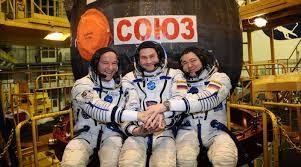 soyuz tma 20m u2013 soyuz tma 20m spaceflight101