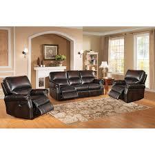 living room sets arlington 3 piece leather set fiona andersen