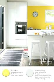 best soft yellow paint color for bedroom colors alternatux com