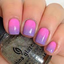 80 nail designs for nails stayglam