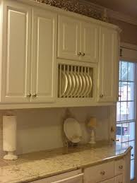 Do It Yourself Kitchen Countertops Would Be A Super Cute Idea For Your China Diy Doityourself