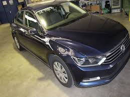 volkswagen tdi 2017 vw passat b8 2 0 tdi 2017 lhd a c heater climate control panel