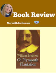 plymouth plantation book book reviews joyful and successful homeschooling