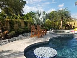 universal landscape in west palm beach florida