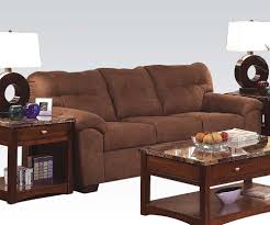 cheap chesterfield sofa furniture clearance deeply discounted furniture in ny nj long