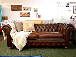 chesterfield inflatable sofa best 25 cheap sofas for sale ideas on pinterest heels for cheap