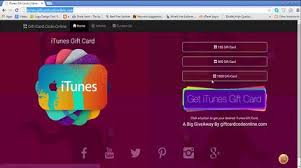 gift card generator apk play gift card generator 2017 free apk