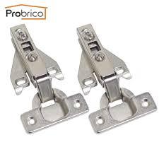 door hinges concealed kitchen cabinet hinges hinge adjustment