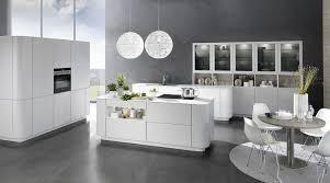 kche zu dunklem boden deckengestaltung küche kaufen küchenstudio küchenplaner