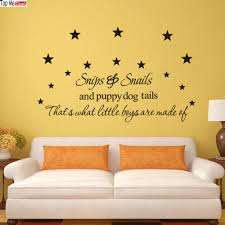peter pan second star to the right wall sticker nursery kids snips and snails large vinyl wall decal boy nursery bedroom vinyl decal housewares vinyl wall decals boy bedroom decal tm8221