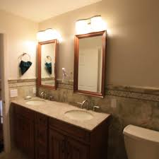 Small Half Bathroom Designs by Bathroom Blue Half Bathroom Ideas 2014 Traditional Bathroom