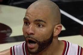 Shocked Face Meme - shocked face meme gif gifs show more gifs