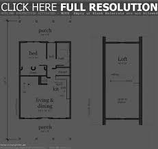 shed roof house designs modern for addition design style floor 100 small cabin floor plan garden shed plans best 25 and 12 x 24 style tiny