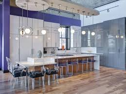 Counter Height Kitchen Island Dining Table by Counter Height Island Dining Table Modern Kitchen Island Design