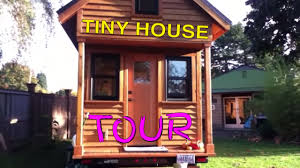green home designs green home design tour of a tiny house inspire your own tiny