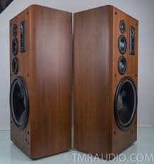 infinity home theater system infinity sm152 floorstanding speakers beautiful near mint pair