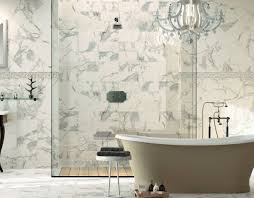 tile picture gallery showers floors walls here why wall tile should never floors