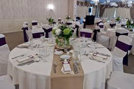 wedding reception table runners wedding table runners energiadosamba home ideas table runners