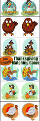 thanksgiving curriculum preschool 366 best happy thanksgiving images on pinterest thanksgiving