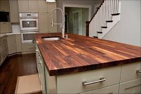 lowes kitchen countertops lowes granite lowes vanities lowes