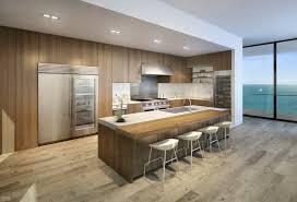 condo u0026 condo communities miami real estate works