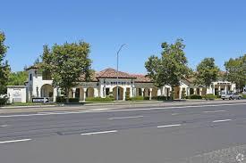 Flag City Lodi Lodi Commercial Real Estate For Sale And Lease Lodi California