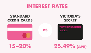 victoria u0027s secret credit card review creditloan com