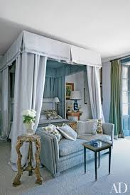 Decorations Trout Tout Cowtan U0026 by 296 Best Bedrooms Images On Pinterest Mirror Mirror Traditional