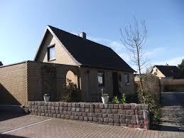 Wohnzimmer Einrichten Mit Vorhandenen M Eln Energetisches Quartierskonzept Für Die Vogel Baum Siedlung In Bad