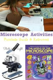 259 best misc homeschool science resources images on pinterest