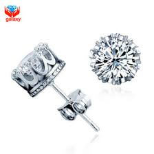 real diamond earrings real diamond earrings for women online real diamond earrings for