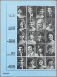 high school yearbooks from the past 1965 woodland high school yearbook via classmates woodland