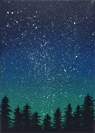 Backyard Guide To The Night Sky Best 25 Night Ideas On Pinterest Night Time Stars And City