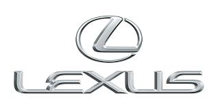 63 lexus pdf manuals download for free сar pdf manual wiring