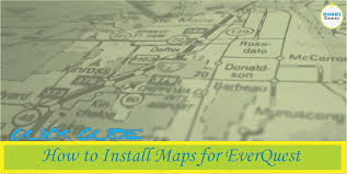 eq2 maps guide how to install maps for everquest hoshi