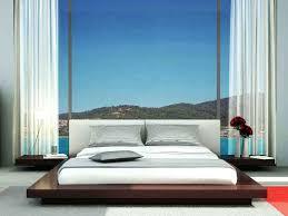 King Size Platform Bed With Storage Drawers Bedroom Brown King Size Platform With Drawers Beds U2014 Vineyard