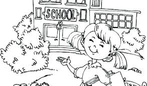 preschool coloring pages school sunday school coloring pages for preschoolers free preschool color