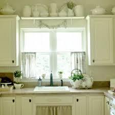 kitchen window curtains ideas kitchen kitchen window treatments ideas curtains affordable