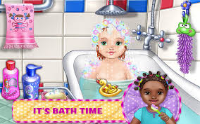 dress up games full version free download dress up games free download full version for pc cabinet ideas