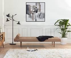 69 best living room furniture images on pinterest living room