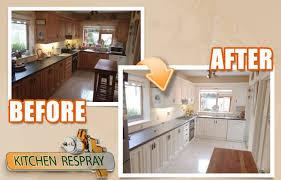 Respray Kitchen Cabinets | respray kitchen cabinets waalfm com