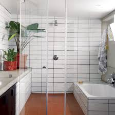 Modern Bathrooms South Africa - uber modernist south african house tour ideal home
