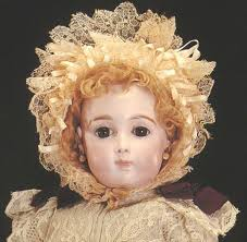 huguette clark u0027s 2 million doll collection from the bestselling
